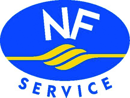 NF service et CCI FORMATION Gers