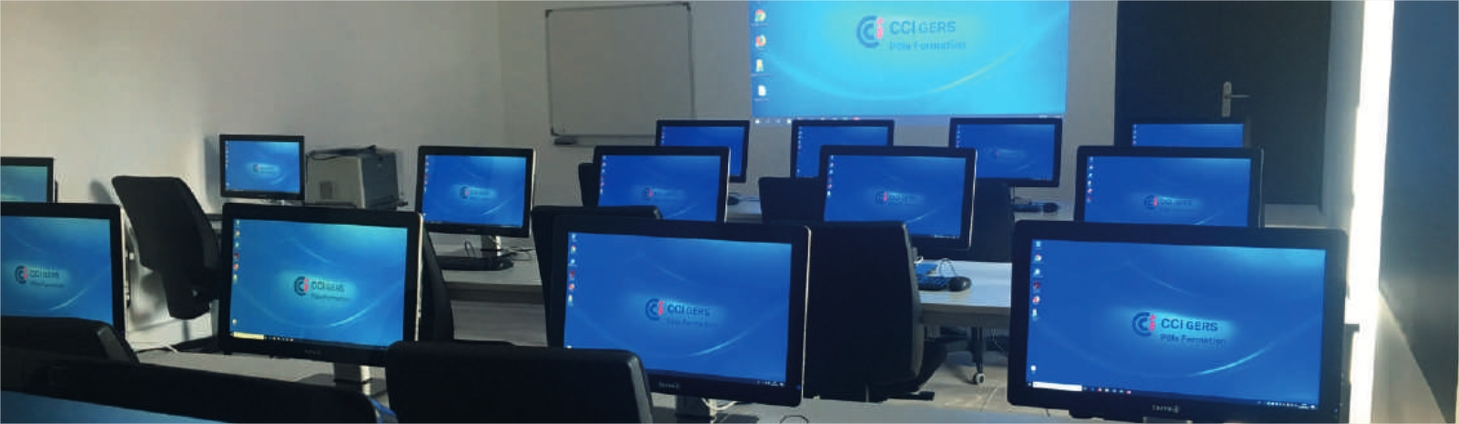 cci formation informatique