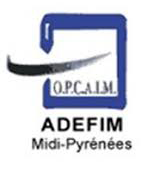 OPCA ADEFIM - CCI FORMATIONS GERS