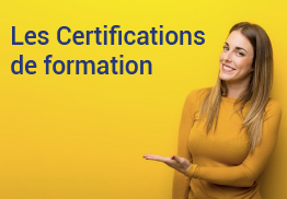 vignette formations certifiantes cci formation gers
