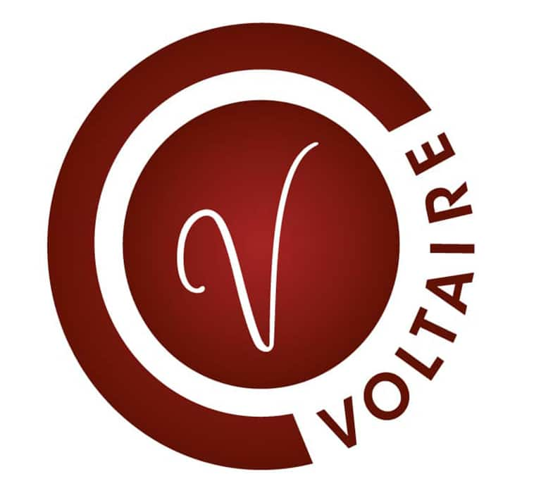 voltaire certification